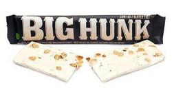 BIG HUNK BAR