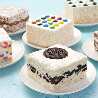 choose-your-own-marshmallow-crispycakes-
