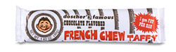 FRENCH CHEW
