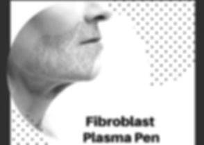 fibroblast poster_edited.jpg