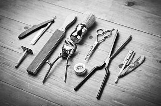 Barber Tools_edited.jpg