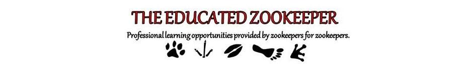 cropped-educatedzookeeperlogo1-3_edited.