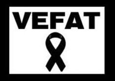 VEFAT (Gönül Türkan Malaz)