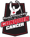 All Star Gamer Rentals Road Hockey To Conquer Cancer Link