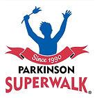 All Star Game Rentals Parkinson SuperWalk link