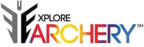 ArcheryExplore_Logo.jpg