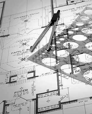 Blueprint%20_edited.jpg