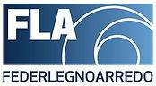 Logo_Federlegno arredo.jpg