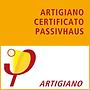 logo_artigiano passivhaus.png