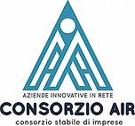 logo consozio AIR.webp