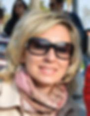 Foto Victoria per sito.jpg