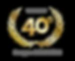 Gruppo Soricelli_40 anni.png