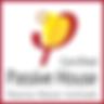 logo_zertifiziertes-ph_en.png