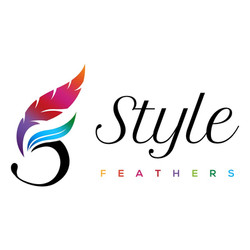 Style Father