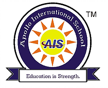 Apollo International School