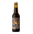 Pack 10 Cerveja Artesanal Nortada Imperial Stout