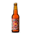Pack 10 Cerveja Artesanal Nortada Vienna Lager