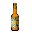 Pack 10 Cerveja Artesanal Nortada India Pale Ale