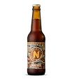 Pack 10 Cerveja Artesanal Nortada Brown Porter