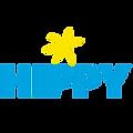 HIPPY logo.png
