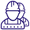 Workers icon 64px.png