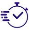 Stopwatch icon 64px.png