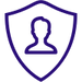 icons8-security-user-male-100.png