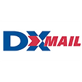 DX mail logo.png