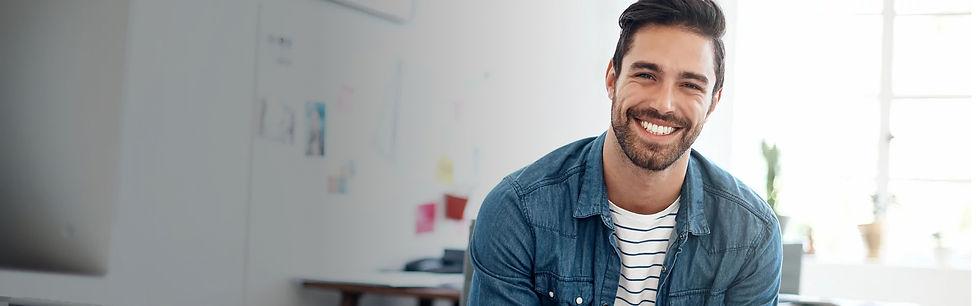 Handsome smiling man edited.jpg