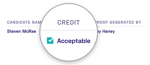 Proof example - credit.png