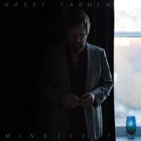 Hasse Farmen - Album