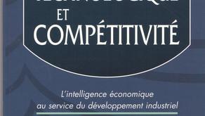 Veille Technologique et Compétitivité des entreprises