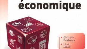 La boîte à outils de l'Intelligence Economique
