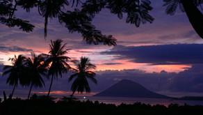 Coopération avec l'Indonésie