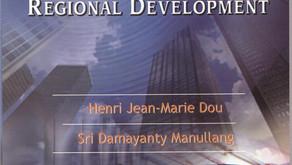 Competitive Intelligence - Technology Watch and Regional Development