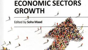 Towards Human Institutional and Economic Growth Sectors