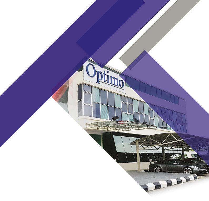 OPTIMO-01.jpg