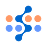 Logo-FT-Holdings 1.png