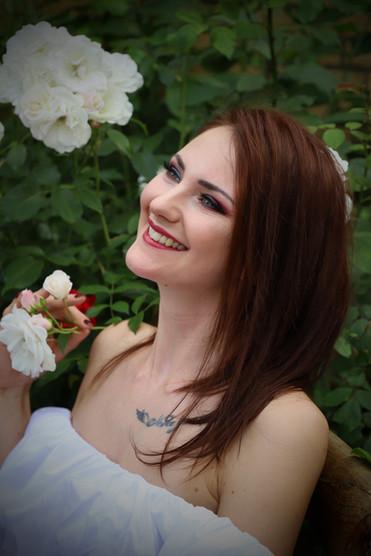 beauty-goddess-centrump6.jpeg