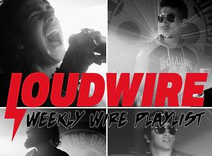 Loudwire 2 copy.jpg