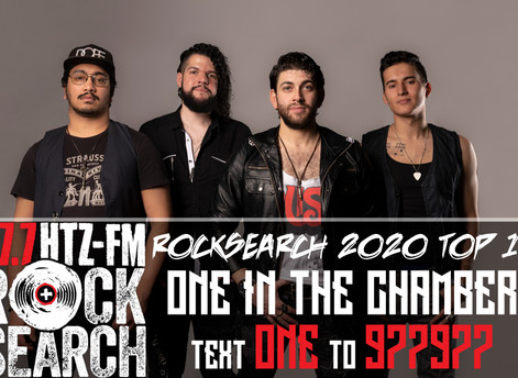 OITC Named In Rocksearch Top 16!