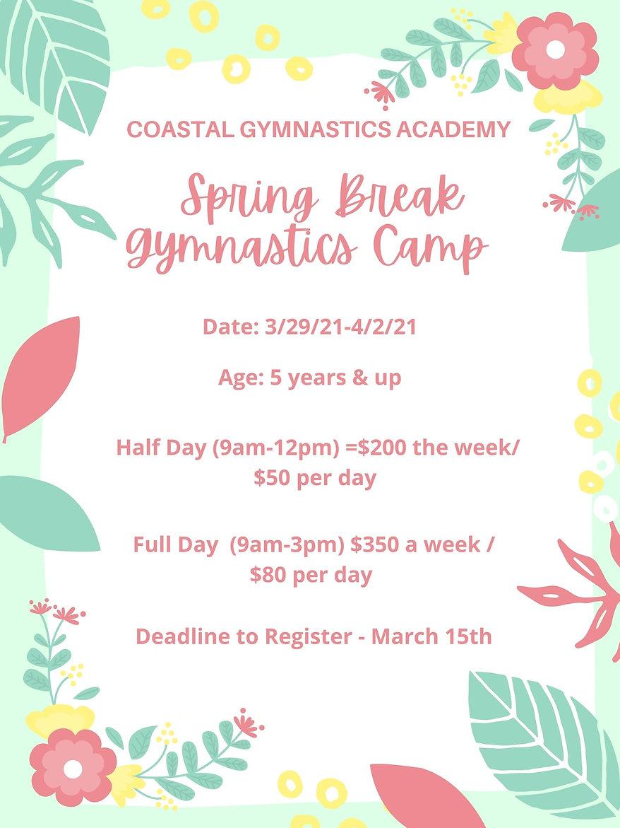 Spring Break Gymnastics Camp 2021 (1).jp