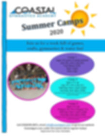 Summer camps 2020_page-0001.jpg