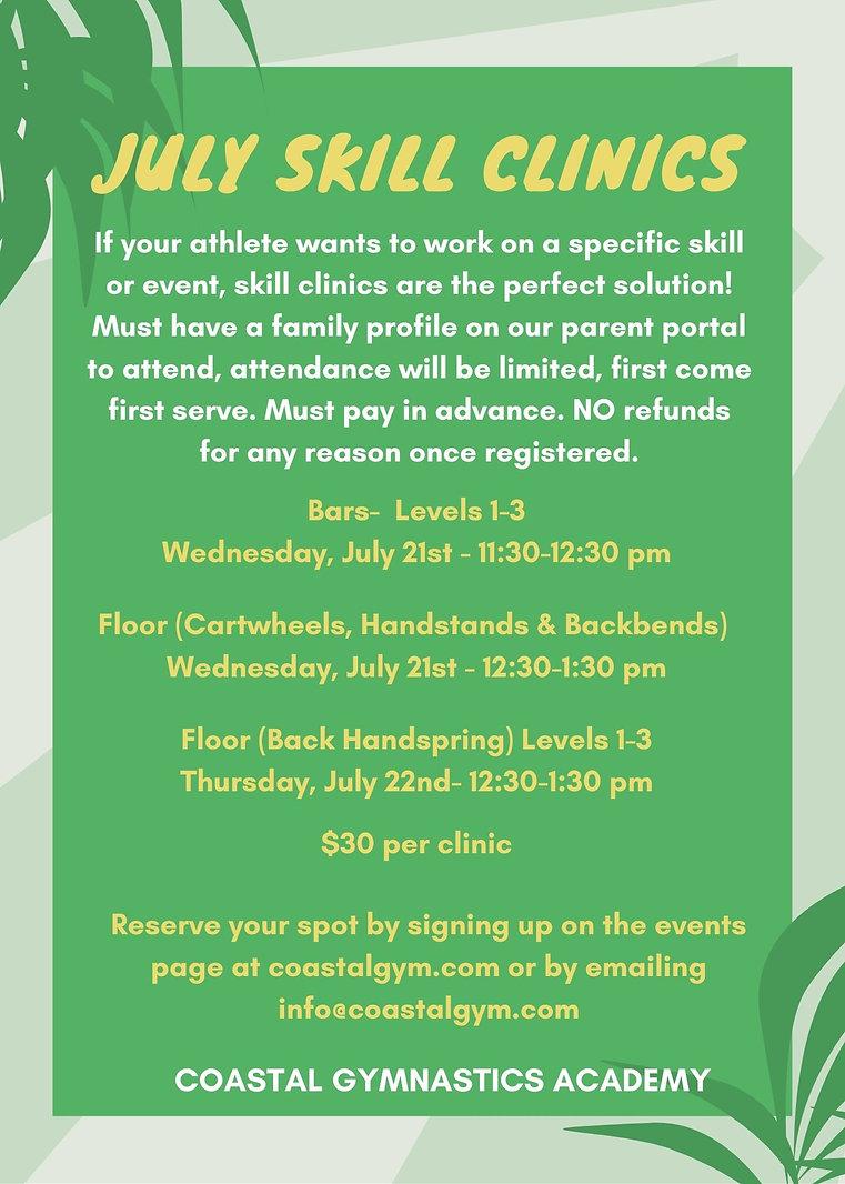 Rec July Skill Clinics.jpg