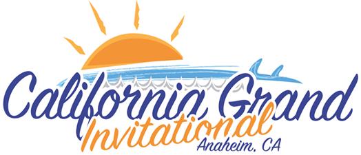 CA Grand Invitational Logo.png