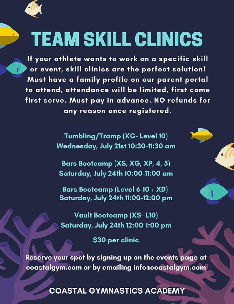 July Team Skill Clinics 2.0.png