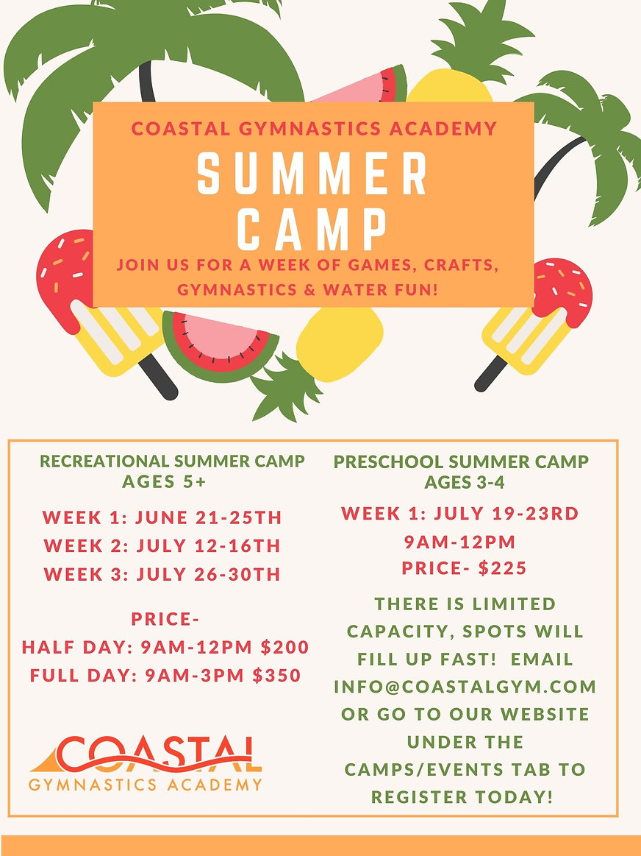 Coastal Gymnastics Summer Camp (1).jpg