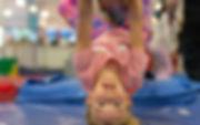 beam upside down.jpg