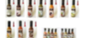 picture of all sauces_edited-1.jpg
