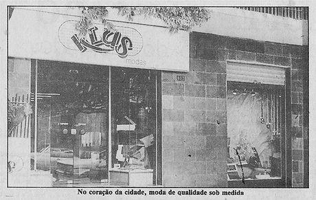 klus-funcionarios-jornal-diario_edited.j